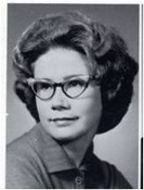 Donna Eastman (Smith)